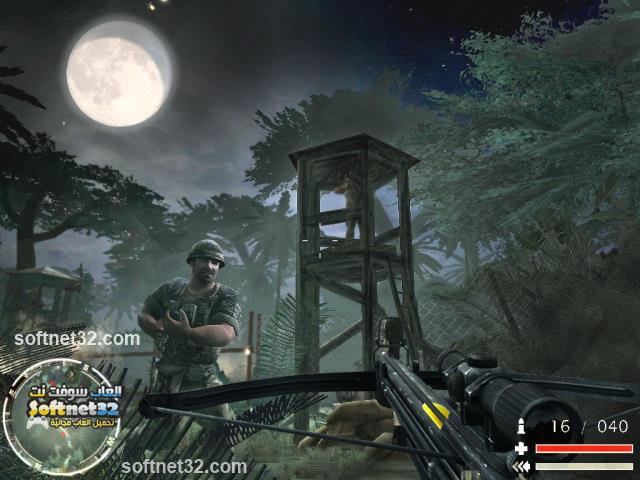 free download Terrorist Takedown 2 pc