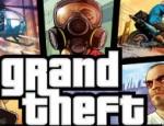 تنزيل لعبة جاتا GTA حرامي السيارات الجزء × الاول مجانا Grand Theft Auto نقدم لعبتكم المفضلة والتي يعشقها الكثيرين جاتا حرامي GTA السيارات الجزء الاول لعبة Grand Theft Auto ..تعتبر لعبة جاتا حرامي السيارات GTA من اشهر العاب السيارات والمغامرات […]