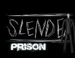 تحميل لعبة سلندر slender man prison