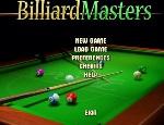 تحميل تنزيل لعبة البلياردو 2014 الجديدة للكمبيوتر Billiard Masters مجانا نقدم لكم لعبة جديدة وممتعة من العاب الرياضة والاكشن لعبة محترفي البلياردو او بليارد ماسترز Billiard Masters للتحميل مجانا لعبة Billiard Masters من اجمل العاب البلياردو وهي لعبة ثلاثية الابعاد […]