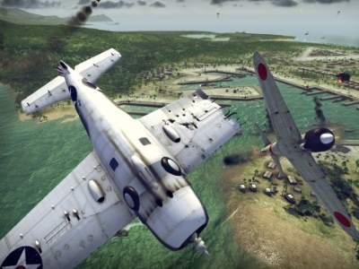 تحميل العاب طائرات حربية مقاتلة للكمبيوتر مجانا Download Fighter aircraft