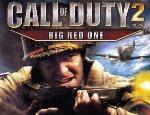 Call of Duty 2 تحميل لعبة الحروب والاكشن الرائعة Call of Duty 2 نداء الواجب برابط مباشر