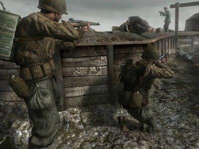 تحميل لعبة كول اوف ديوتي مجانا اخر تحديث Call of Duty Heroes