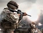 Call of Duty Dawnville
