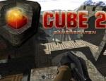 Cube 2 Sauerbraten