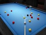 Real Pool free