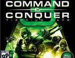 Tiberian Sun تنزيل تحميل لعبة جنرال 3 الجديدة Command & Conquer Tiberian Sun مجانا