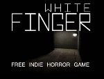 White Finger