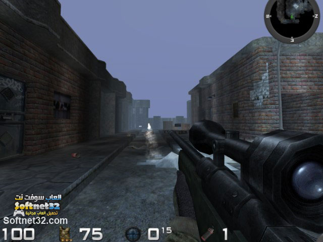 download AssaultCube  full game free