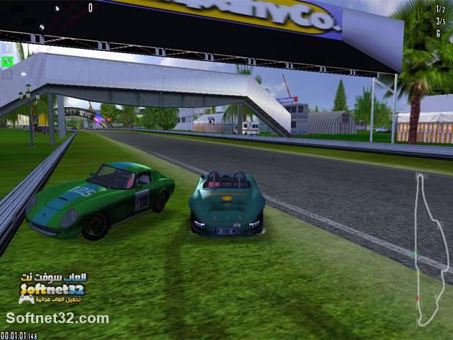 download Street Racing Hero