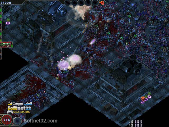 download Zombie Shooter free