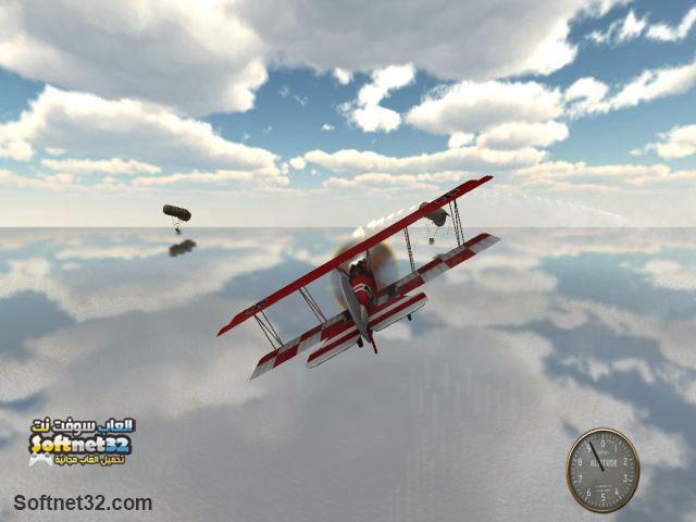 download free Birds Of War