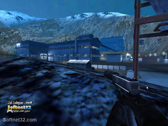 download free IGI 2 Covert Strike