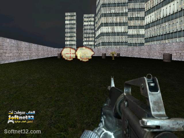 download pc action games free