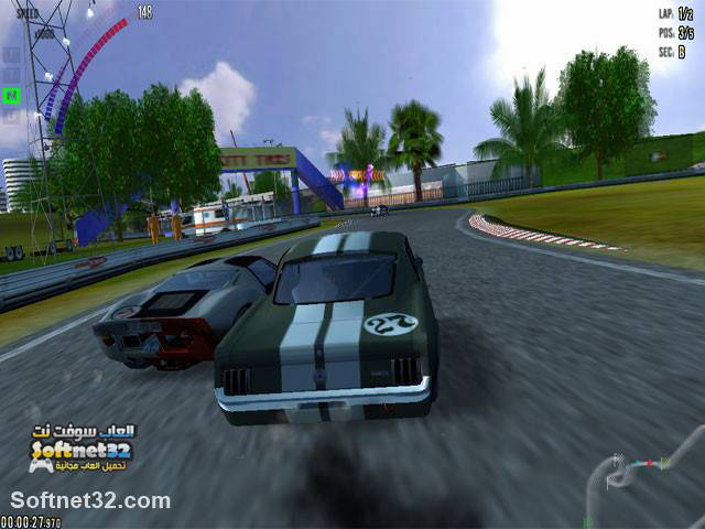 free download Street Racing Hero
