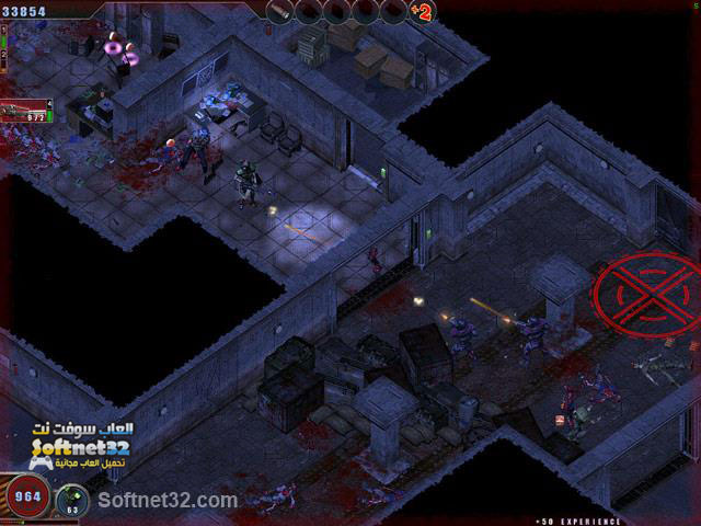 free download Zombie Shooter