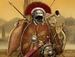 تحميل لعبة الحرب الرومانية الاستراتيجية A.D. Alphah لمحبي العاب الحروب القرون الوسطى والعاب الحرب الاستراتيجية نقدم لكم لعبة حرب الرومان الاستراتيجية الرائعة A.D. Alpha للتحميل مجانا على سوفت نت لعبة A.D. Alpha من العاب الحروب الاستراتيجية الرائعة والمجانية بالكامل في […]