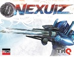 Nexuiz FULL GAME