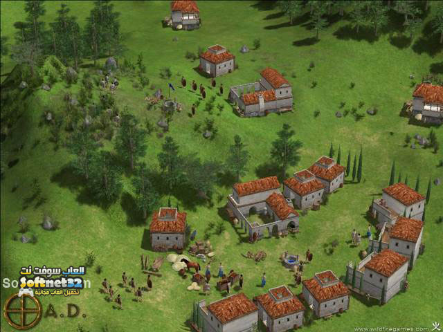 download 0 A.D. Alpha 14