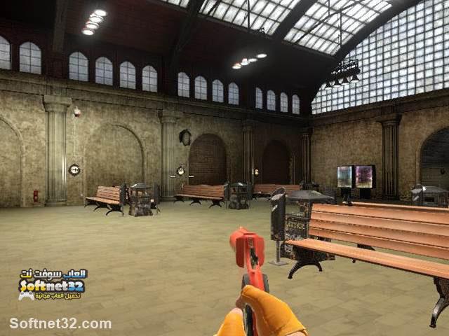 تنزيل ألعاب حربية 2011