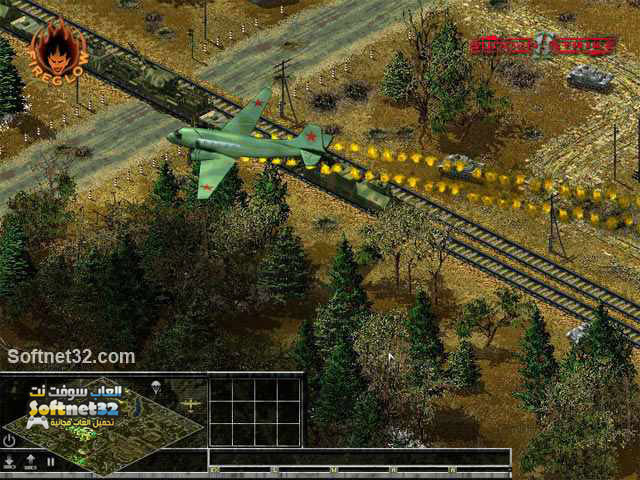 download Sudden Strike 2 free