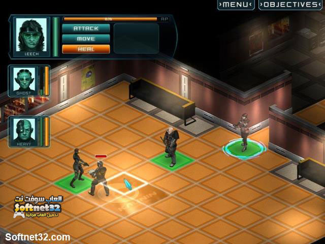 download Union action games