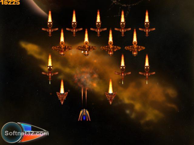 تحميل لعبة حرب الطائرات الحربية برابط واحد