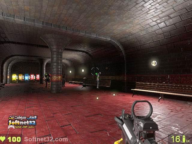تنزيل ألعاب حربية 2012
