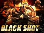 تحميل لعبة الاكشن BlackShot