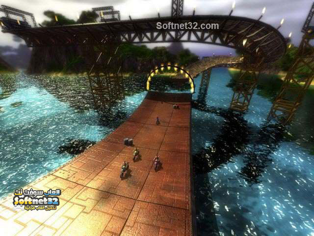 Crazy Serpentine free full game download