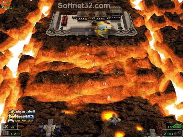 download-free-games 2013