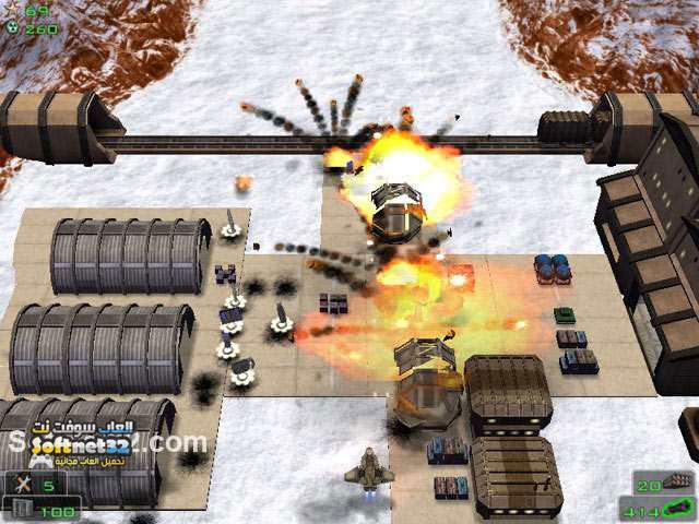 download-free-games