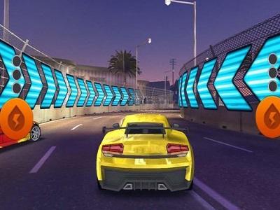 تحميل العاب سيارات مجانا 2018 Download Racing games Shortcut Racers