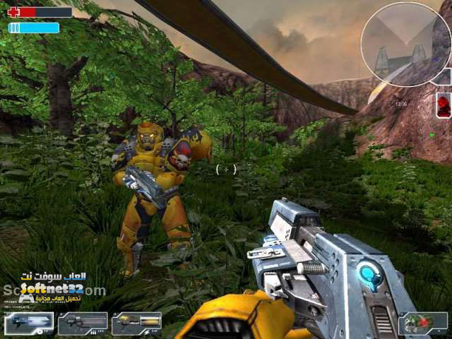 free download action games 2010