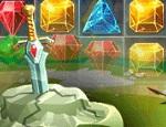 Gems Game تحميل لعبة الجواهر 2013 تنزيل لعبة Gems Game مجانا