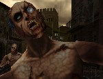 download house of the dead 2