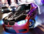 تحميل لعبة سباق السيارات الرائعة Download Nitro Racers مجانا نسخة كاملة لعشاق السرعة والعاب الاكشن والسباق الرائعة نقدم لكم اليوم لعبة سباق سيارات النترو السريعة Nitro Racers للتحميل مجانا برابط مباشر لعبة سباق سيارات النترو Nitro Racers من العاب سباق […]