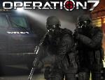 Operation7 Europe