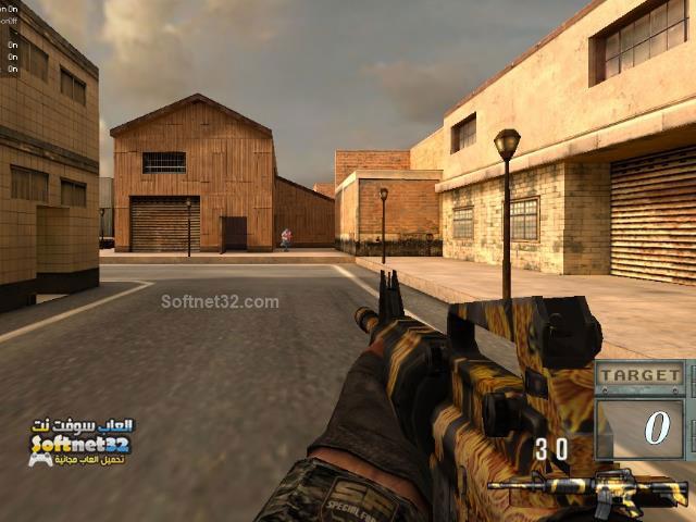 تحميل العاب مجانا, Download Free Games ,تحميل العاب حديثة العاب