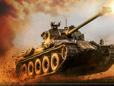 تحميل العاب حربية مباشرة للكمبيوتر Tank Assault تنزيل حرب الدبابات