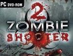 تحميل لعبة زومبي شوتر Zombie Shooter 2 2013 الجزء الثاني نسخة كاملة نعود اليكم بلعبة اكشن رائعة وجديدة وممتعة من العاب الاكشن والقتال والنيشان لعبة القتال والاكشن الرائعة زومبي شوتر الجزء الثاني Zombie Shooter 2 للتحميل برابط مباشر كنا قد […]