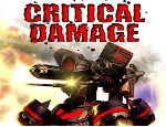 critical damage pc game تحميل