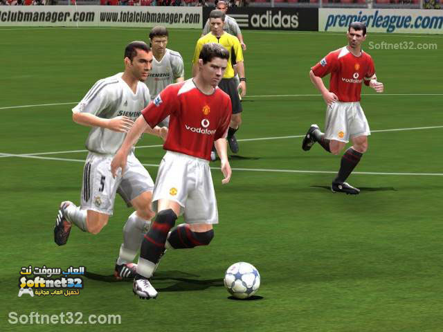games download FIFA 2006