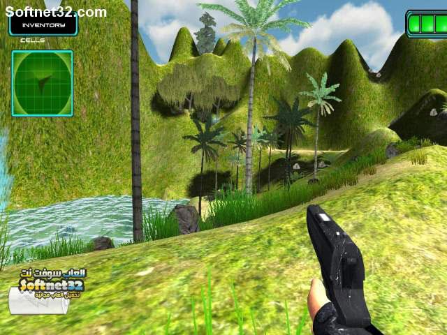 Freeware-Games