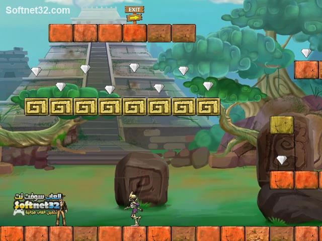 تحميل لعبةالمجوهرات2012 مجانا