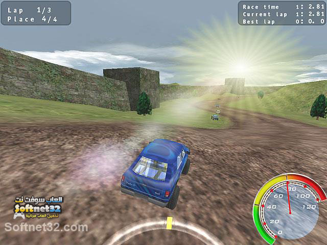 free car  downloads games