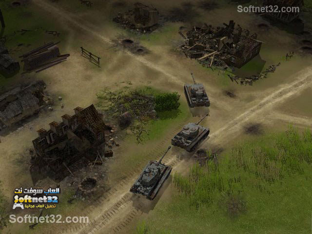 download-free-games-sudden-strike 5