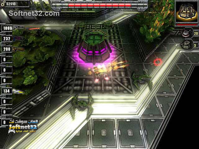 download critical damage pc game
