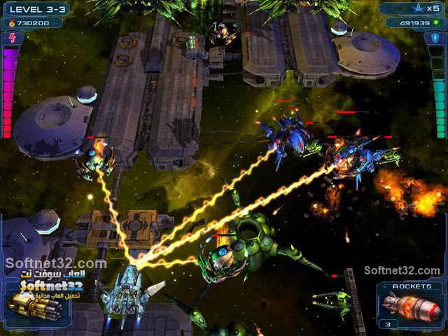 download-free-games-star-sword free action games