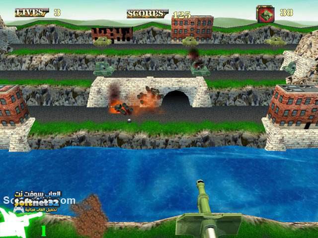 tank-assault-download-free-full-games